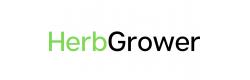 HerbGrower