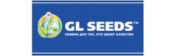 GL Seeds