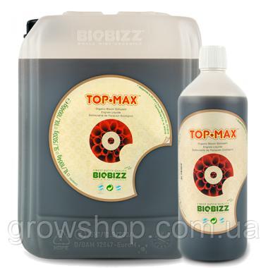 Top Max BioBizz 10л
