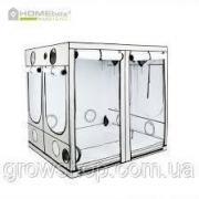 Гроубокс Ambient Q200 200*200*200 см