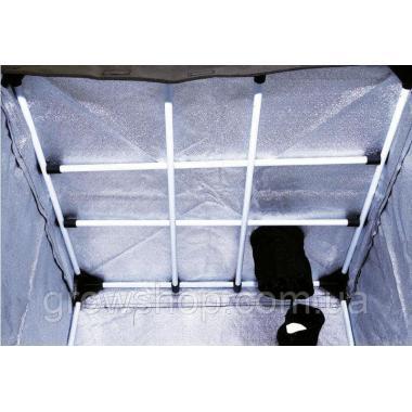 Гроубокс Homebox GrowLab 80 v2.0 80*80*180 см