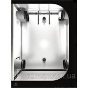 Гроубокс Secret Jardin Dark Room 150 wide 150*90*200cм