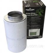 Угольный фильтр Prima Klima K2600 Eco Line (240-360м.куб)