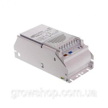 Электромагнитный балласт ETI Control