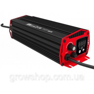 Gib Lighting LXG 600 Вт с регулятором и таймером