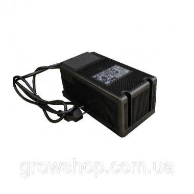 ЭмПРА Gib Lighting ETI Control Gear 600/400 Вт